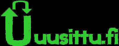Uusittu.fi